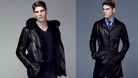 imagens de roupas de inverno