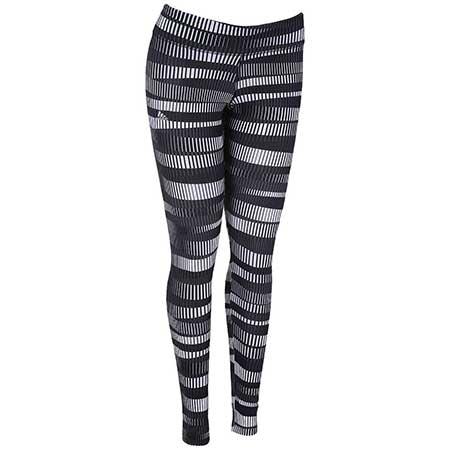 modelo de calças adidas