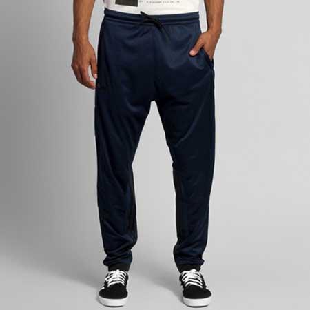 calças adidas da moda