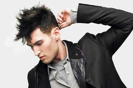 imagens de cabelos masculinos