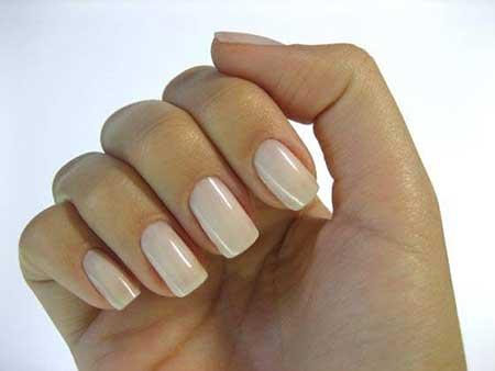 dicas de unhas e manicure