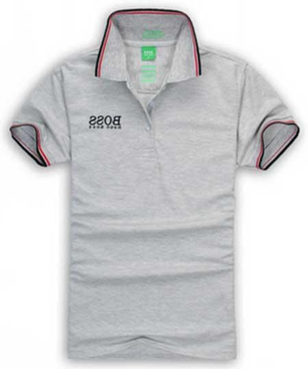 modelos de camisas hugo boss
