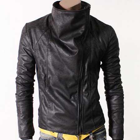 moda inverno para homens