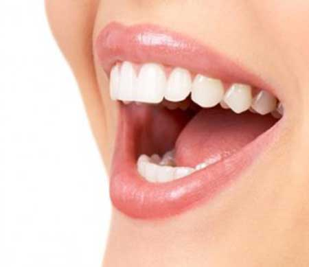 Preco Do Clareamento Dental A Laser Com Moldeira Caseiro