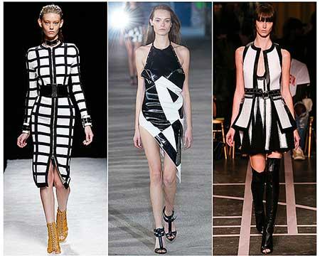 moda feminina 215
