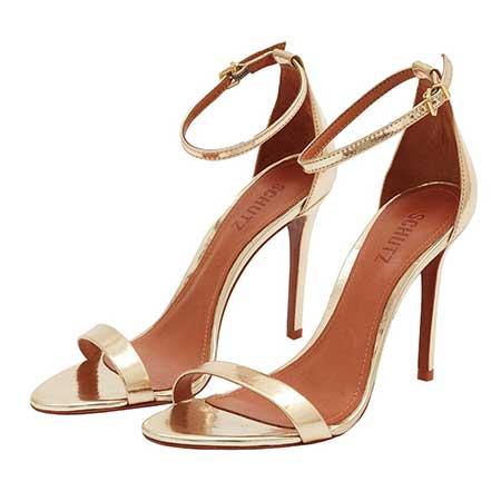 aad527a278 Guia Completo de Sapatos Femininos (Fotos