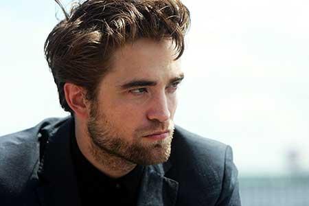 imagens de barbas