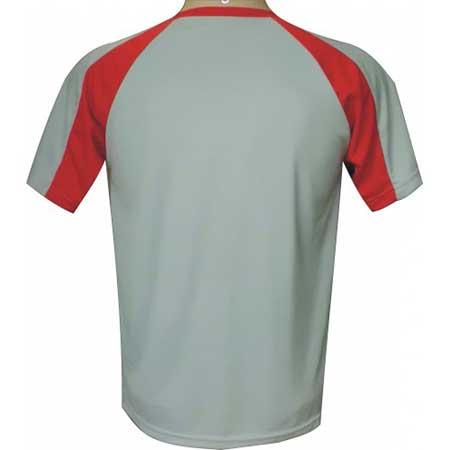 imagens de camisas