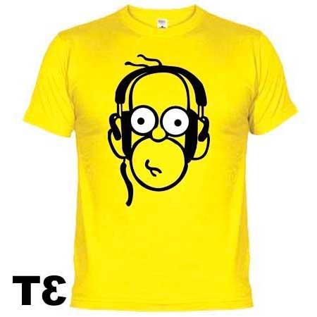 imagens de camisas engraçadas