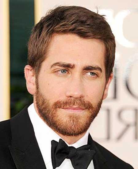 Modelos estilos e tipos de barbas fotos dicas imagens for Tipos de corte de barba