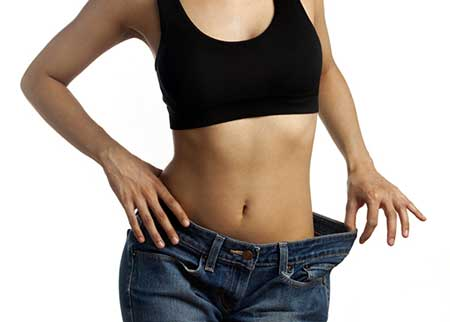 efeitos da dieta