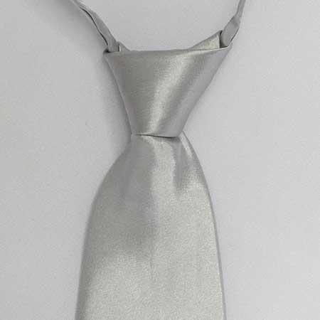 gravatas pratas