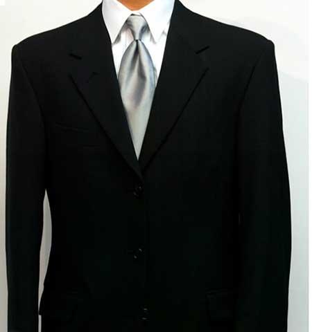 como usar gravata prata