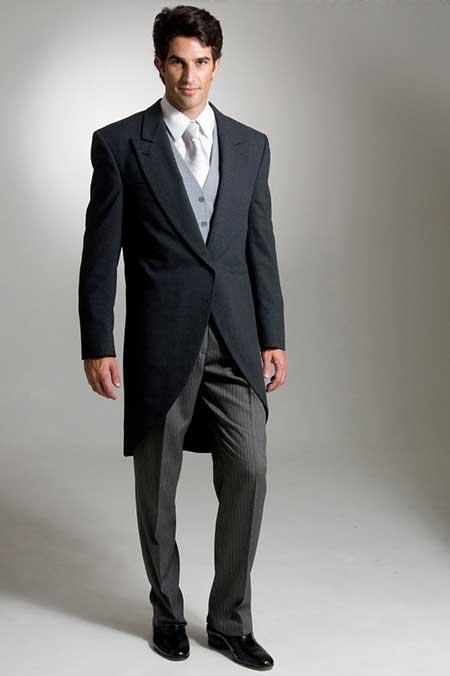 como se vestir