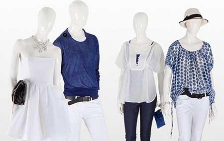 fotos de roupas baratas