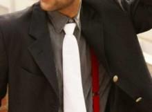 fotos de gravatas