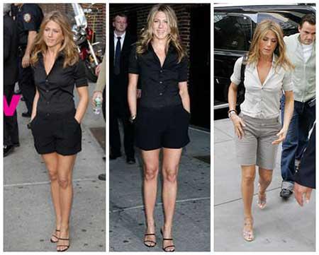 Como usar short social feminino fotos looks modelos celebridades e famosas thecheapjerseys Choice Image