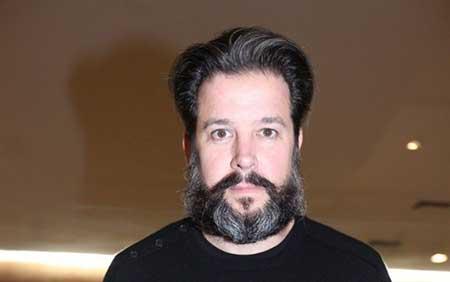 fotos de barbas
