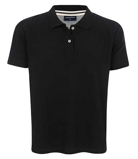 camisas esportivas masculinas