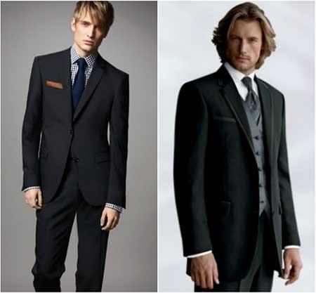 com gravatas