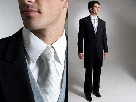 imagens de gravatas
