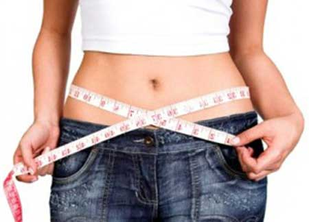 Dica de Dieta do HCG