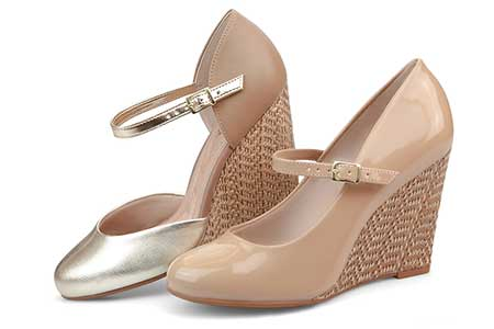modelos de sandálias beira rio