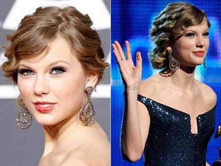 fotos de celebridades