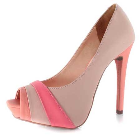imagens de sapatos femininos