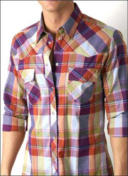 dicas de camisas hugo boss