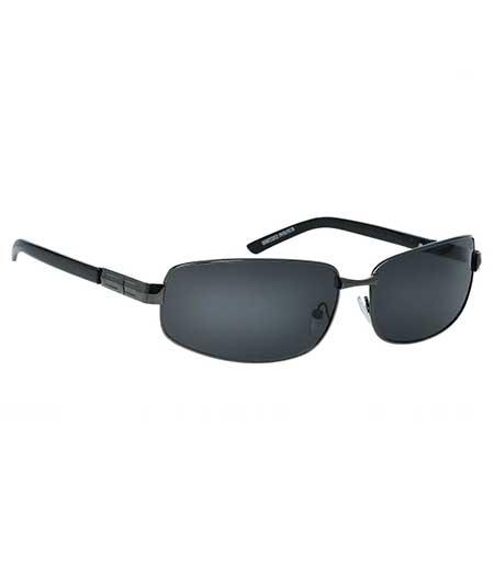 e0addd606 Melhores Marcas De Oculos De Sol Masculino | www.tapdance.org