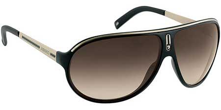 dicas de óculos de sol
