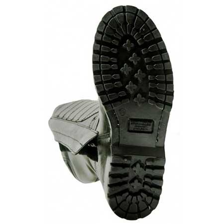 dicas de botas da moda