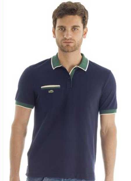5e5747013ab53 camisas importadas. camisas lacoste