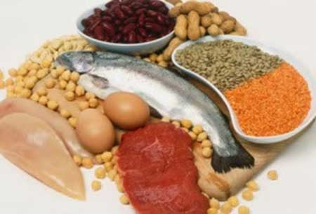 dica de dieta cetônica