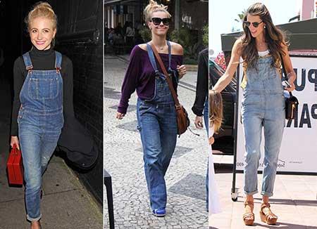 moda feminina verão