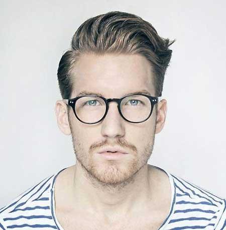 c98e517b2 óculos Masculinos De Grau