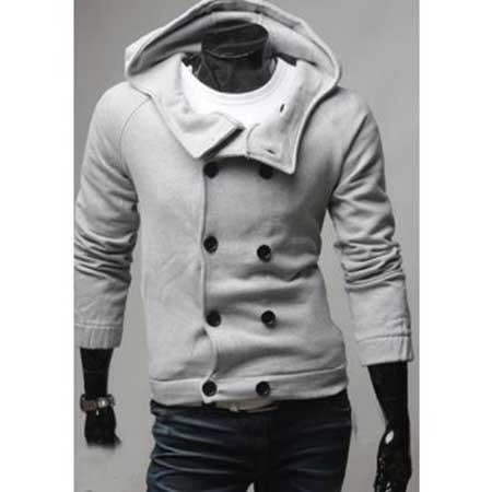 fotos de casacos