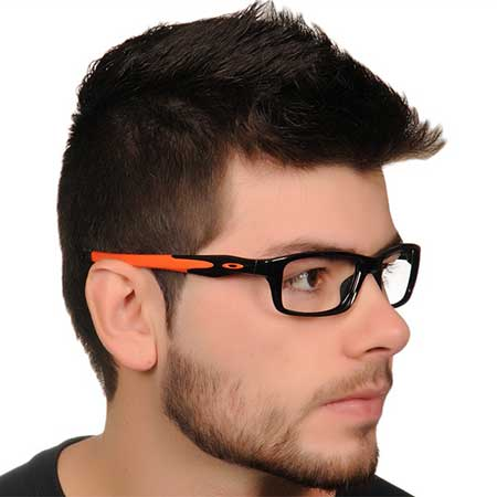 75884930a Modelos de Óculos de Grau Feminino e Masculino da Moda