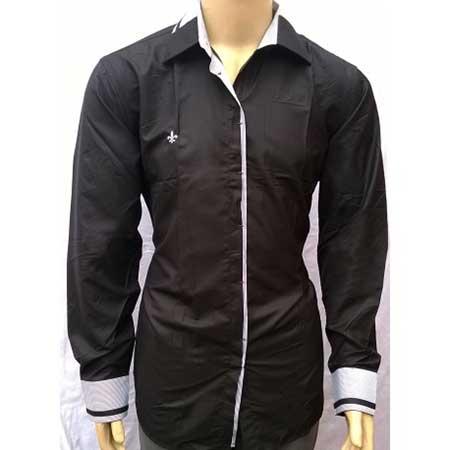 cc511336069ca Vestir-se claramente e também aplicar roupas da moda é determinado atração  física desde já todo mundo