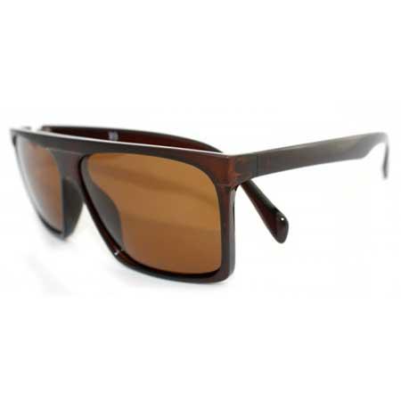 óculos escuro