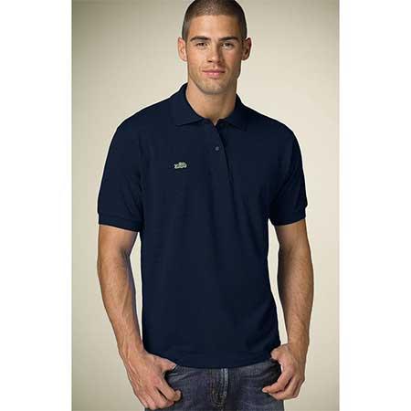 modelos de camisas lacoste