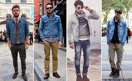 dicas da moda masculina