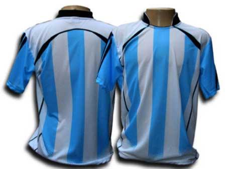 modelos de camisas