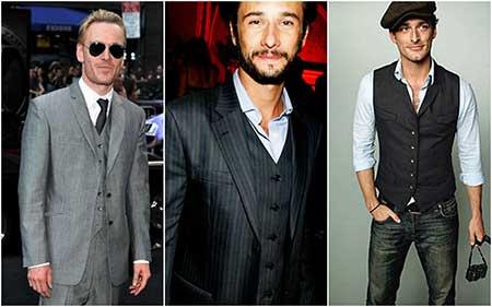 dicas de roupas masculinas