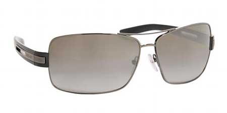 óculos escuro masculino