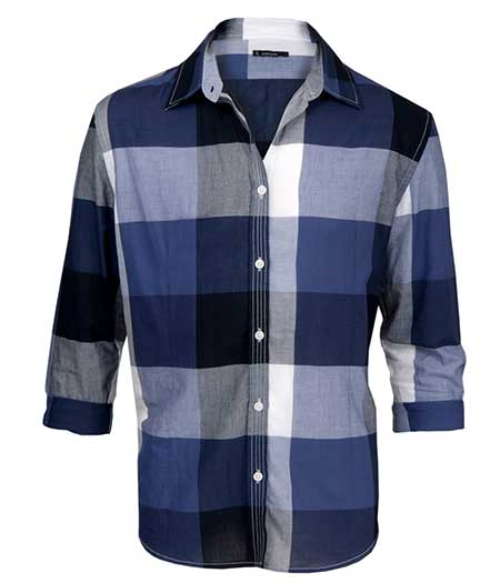imagens de camisas masculinas