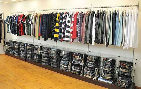 comprar roupas baratas