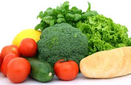 dieta anticelulite