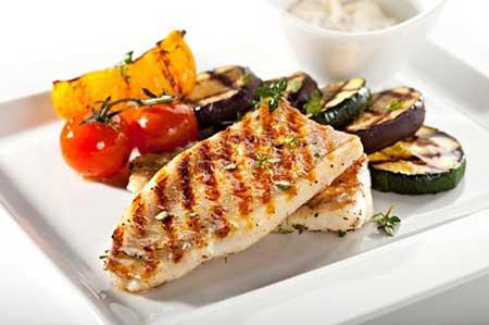 dicas de dieta anticelulite